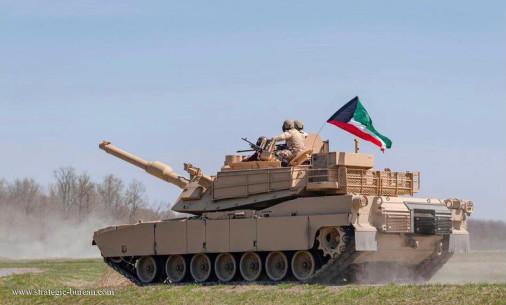 M1A2K_char_USA_Kuweit_A102