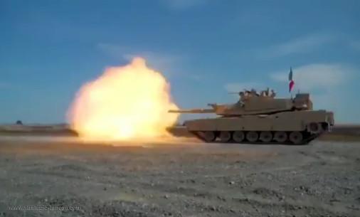 M1A2K_char_USA_Kuweit_A103