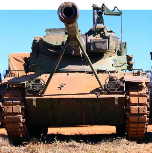SK-105_Kurassier_char-leger_Autriche_002
