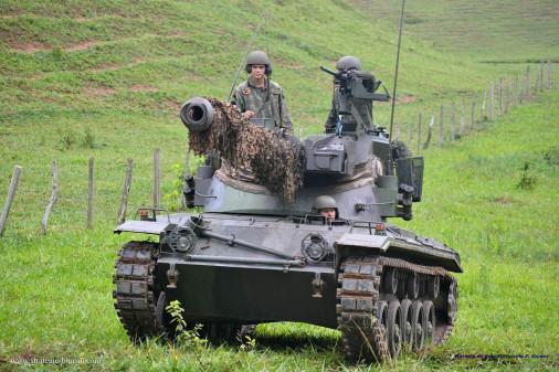 SK-105_Kurassier_char-leger_Autriche_003