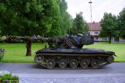 SK-105_Kurassier_char-leger_Autriche_004