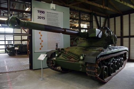SK-105_Kurassier_char-leger_Autriche_007