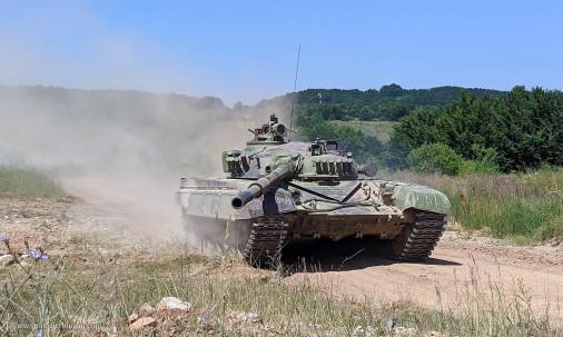 T-72M_char_Serbie_Biathlon2021_A103