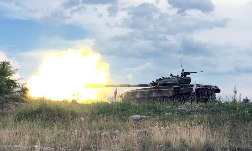 T-72M_char_Serbie_Biathlon2021_A104