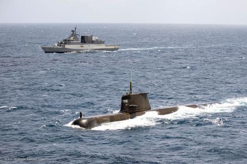 Australie_sous-marin_A102