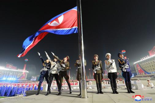 Défilé_Coree_Nord_2021_A101