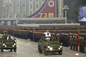 Défilé_Coree_Nord_2021_A102