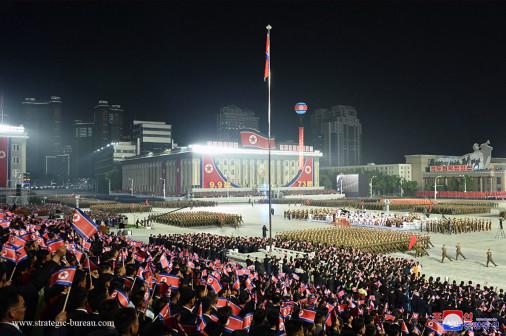 Défilé_Coree_Nord_2021_A104