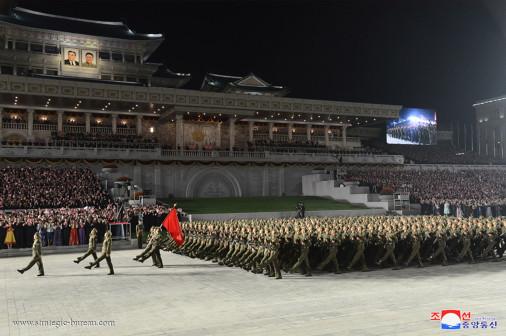 Défilé_Coree_Nord_2021_A105
