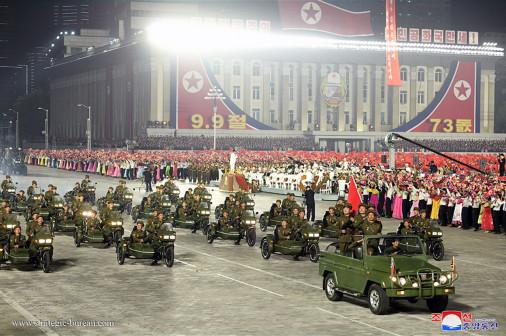 Défilé_Coree_Nord_2021_A110