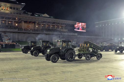 Défilé_Coree_Nord_2021_A111