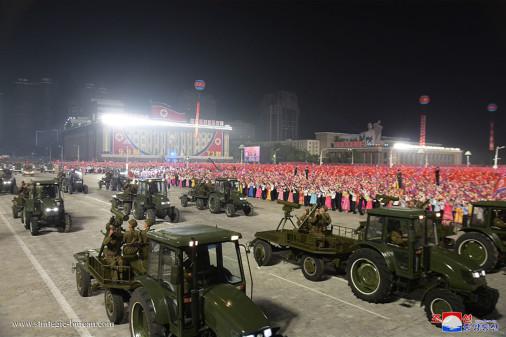 Défilé_Coree_Nord_2021_A113
