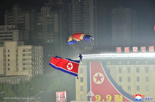 Défilé_Coree_Nord_2021_A114