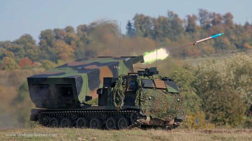 LRU_LRM_M270_MLRS_France_A101_tir