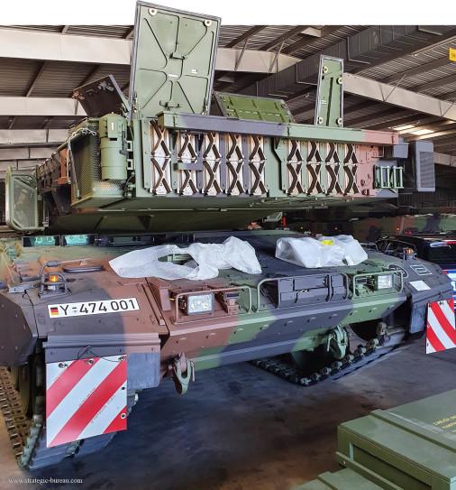 Leopard_2A7V_char_Allemagne_A202_livreson