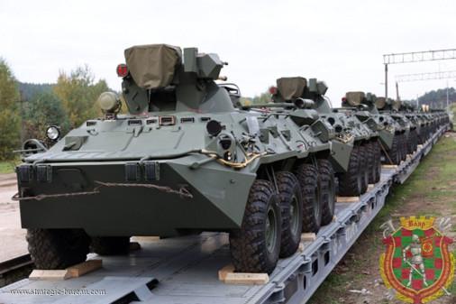 BTR-82A_VBTT_Bielorussie_A102